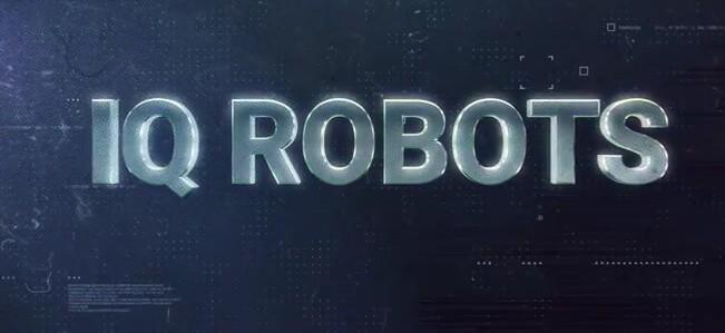 iq option robot the iq robots