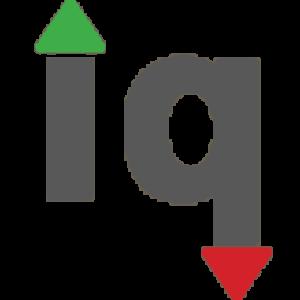 IQ Option Robot 1